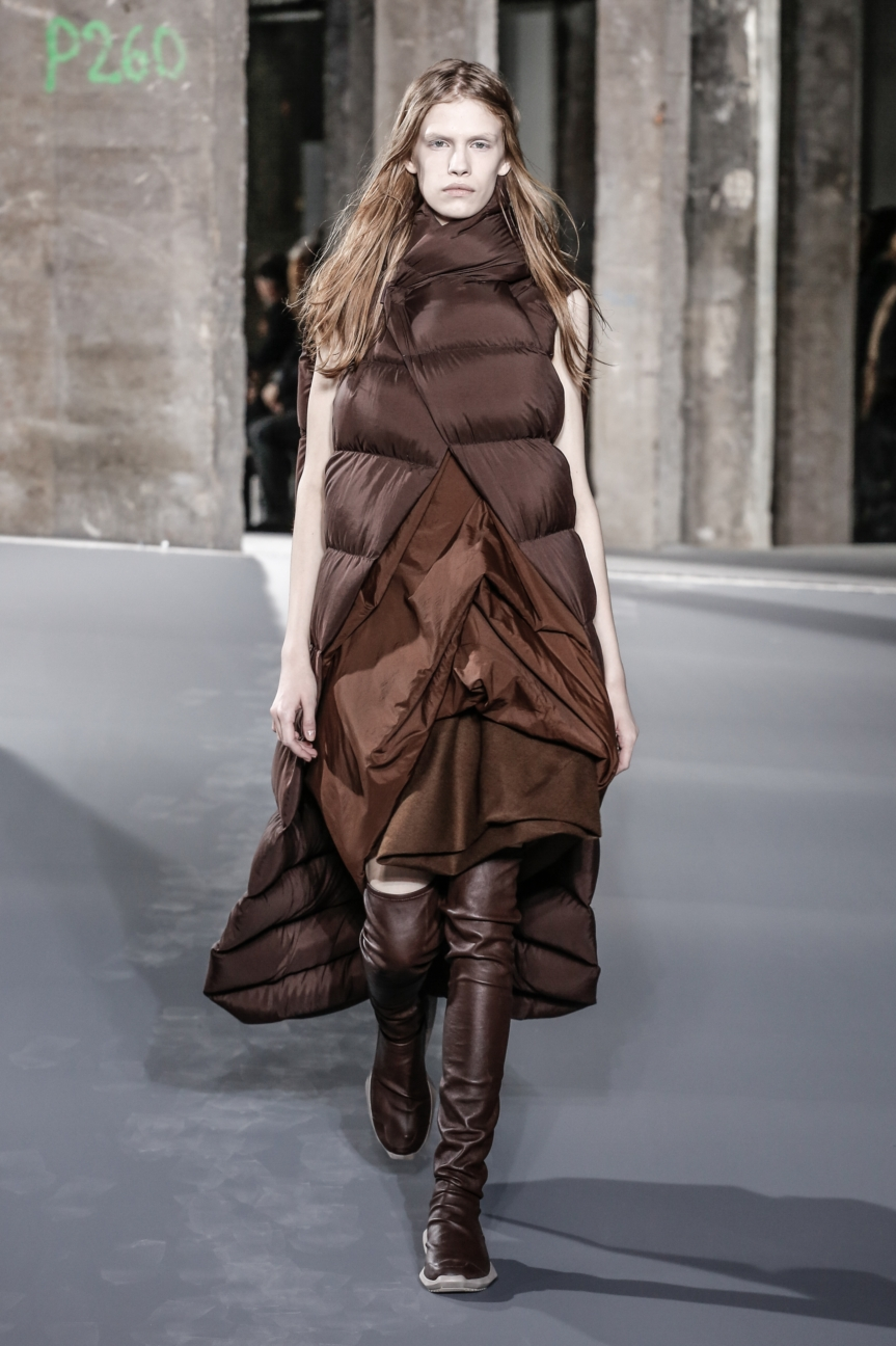 rick_owens_fallwinter2016_look_35