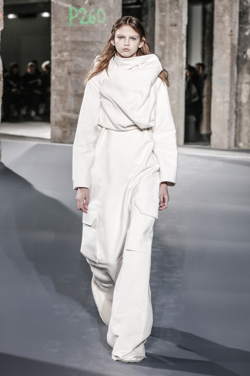 rick_owens_fallwinter2016_look_41