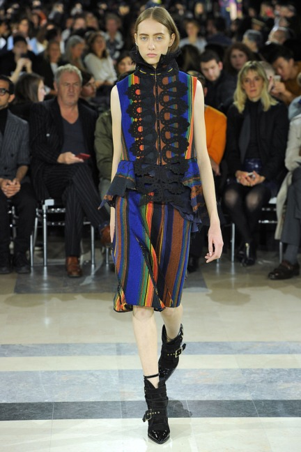 sacai-paris-fashion-week-spring-summer-2016-24
