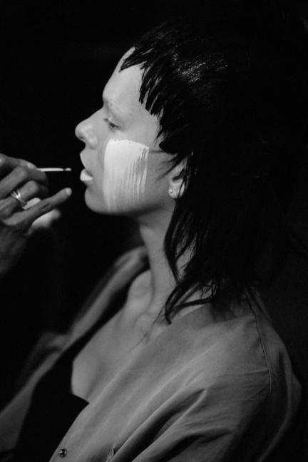 dsc_3863-yohji-yamamoto-femme-ss17-elise-toide