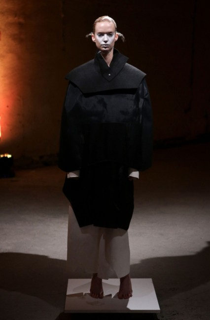 ss-2014_fashion-week-berlin_de_patrick-mohr_35816
