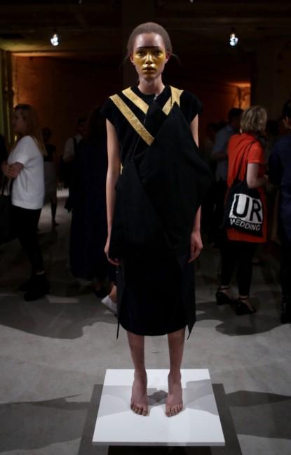 ss-2014_fashion-week-berlin_de_patrick-mohr_35817