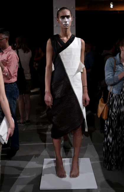 ss-2014_fashion-week-berlin_de_patrick-mohr_35818