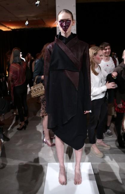 ss-2014_fashion-week-berlin_de_patrick-mohr_35823