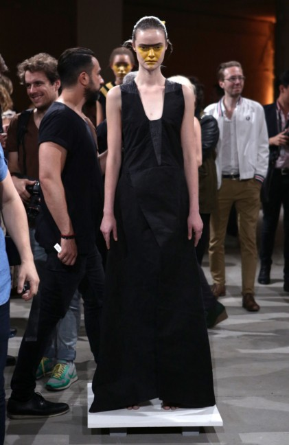 ss-2014_fashion-week-berlin_de_patrick-mohr_35824