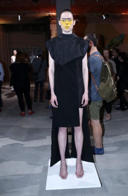 ss-2014_fashion-week-berlin_de_patrick-mohr_35825