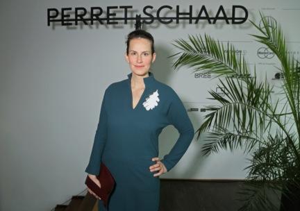ss-2017_fashion-week-berlin_de_0002_perret-schaad_66479