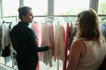 ss-2017_fashion-week-berlin_de_0004_perret-schaad_66477