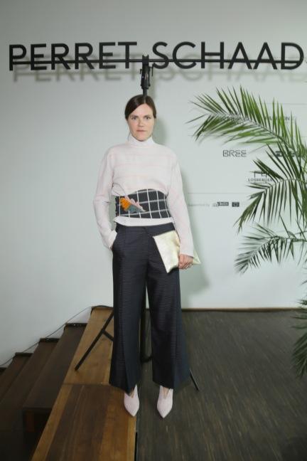 ss-2017_fashion-week-berlin_de_0005_perret-schaad_66476
