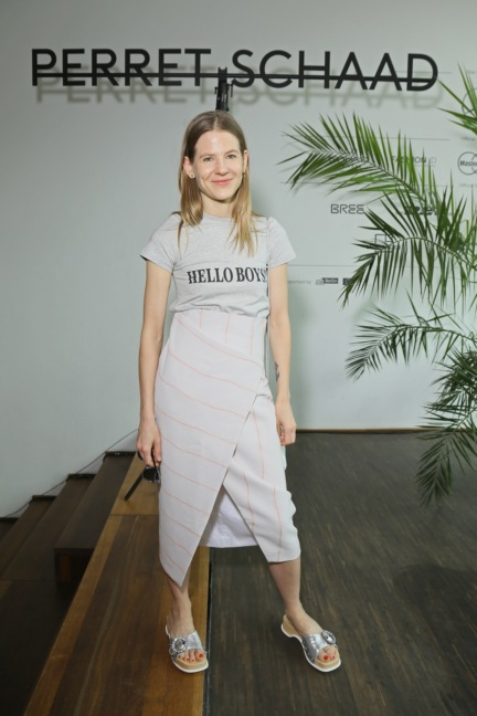 ss-2017_fashion-week-berlin_de_0006_perret-schaad_66475