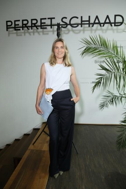 ss-2017_fashion-week-berlin_de_0007_perret-schaad_66474