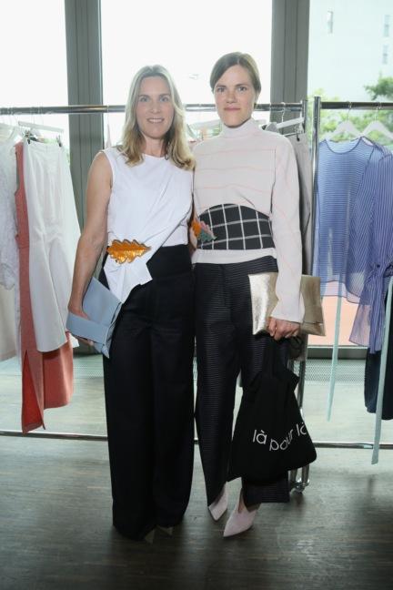 ss-2017_fashion-week-berlin_de_0010_perret-schaad_66471