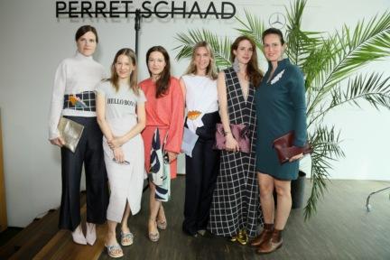 ss-2017_fashion-week-berlin_de_0011_perret-schaad_66470