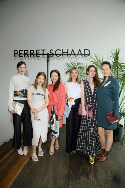ss-2017_fashion-week-berlin_de_0012_perret-schaad_66469