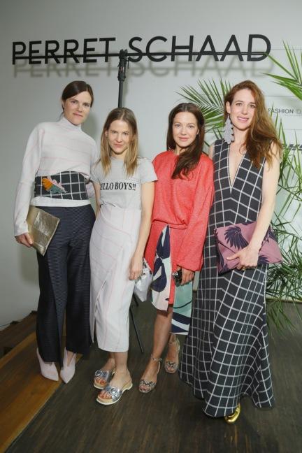 ss-2017_fashion-week-berlin_de_0013_perret-schaad_66468