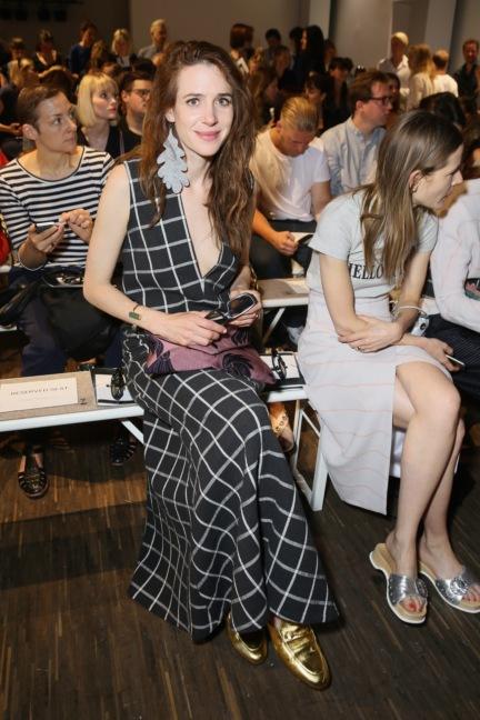 ss-2017_fashion-week-berlin_de_0023_perret-schaad_66458