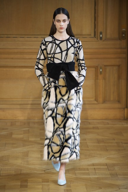 allude-paris-fashion-week-autumn-winter-2015-12