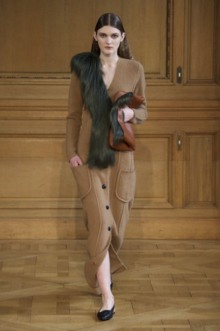 allude-paris-fashion-week-autumn-winter-2015-15