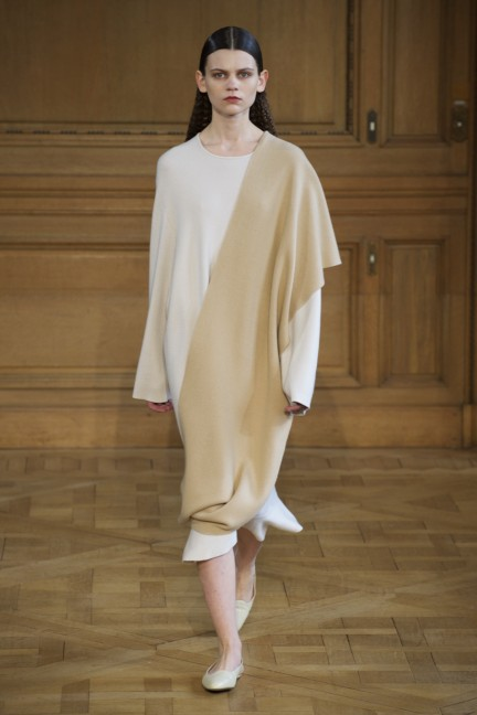 allude-paris-fashion-week-autumn-winter-2015-17
