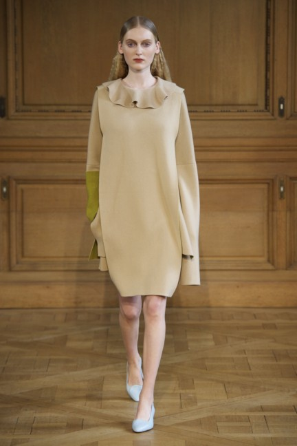 allude-paris-fashion-week-autumn-winter-2015-18
