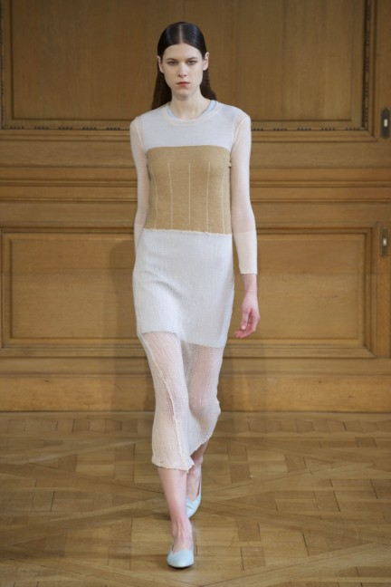 allude-paris-fashion-week-autumn-winter-2015-20