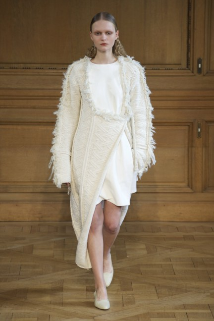 allude-paris-fashion-week-autumn-winter-2015-23