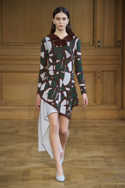 allude-paris-fashion-week-autumn-winter-2015-25