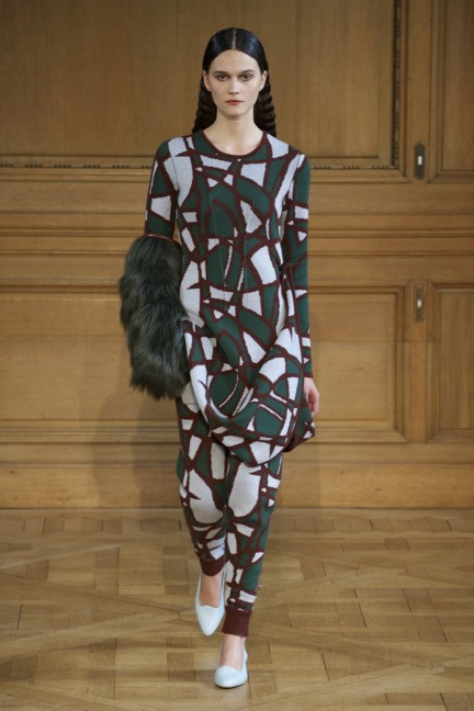 allude-paris-fashion-week-autumn-winter-2015-26