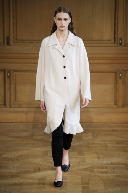 allude-paris-fashion-week-autumn-winter-2015-3