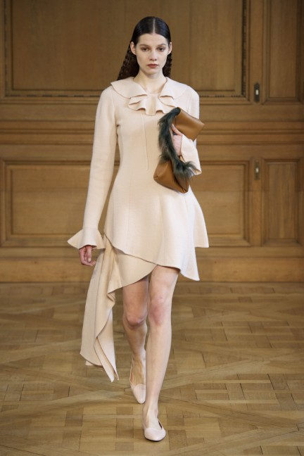 allude-paris-fashion-week-autumn-winter-2015-4