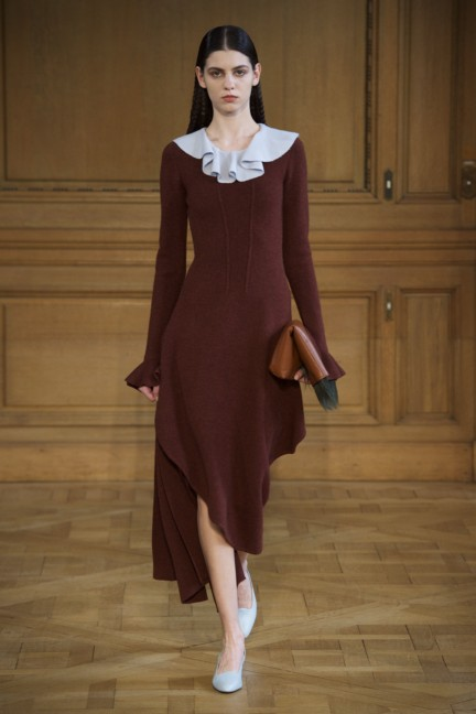 allude-paris-fashion-week-autumn-winter-2015-5