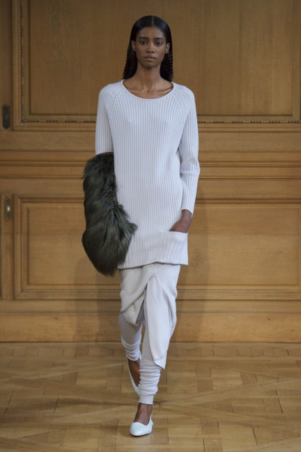 allude-paris-fashion-week-autumn-winter-2015-6