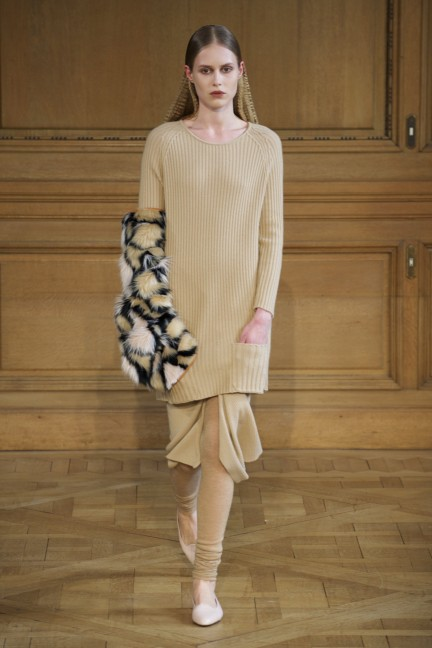allude-paris-fashion-week-autumn-winter-2015-7