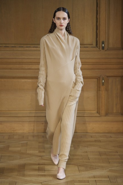 allude-paris-fashion-week-autumn-winter-2015-9