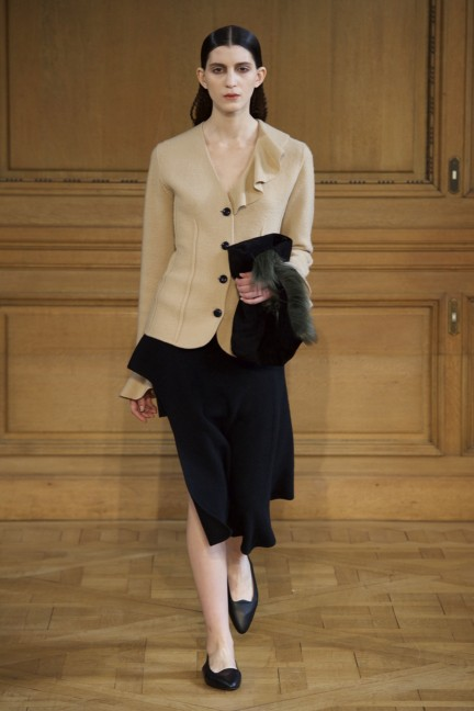 allude-paris-fashion-week-autumn-winter-2015