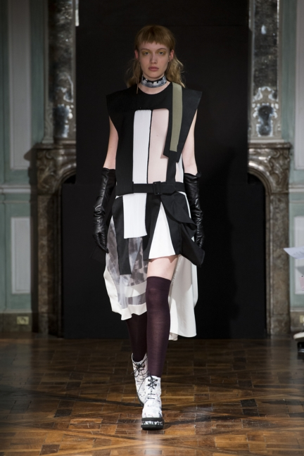 a-s-madsen_1002_aw16_pw