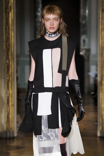 a-s-madsen_1003_aw16_pw