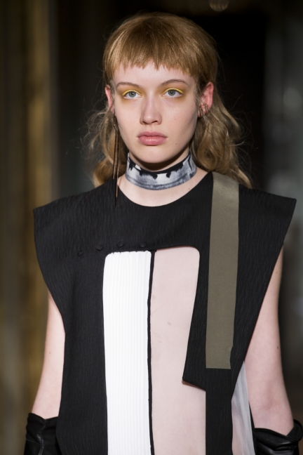 a-s-madsen_1004_aw16_pw