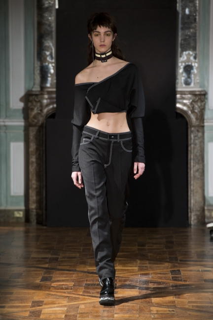 a-s-madsen_1005_aw16_pw