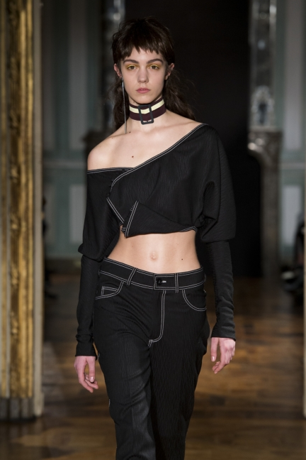 a-s-madsen_1006_aw16_pw