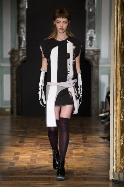 a-s-madsen_1008_aw16_pw