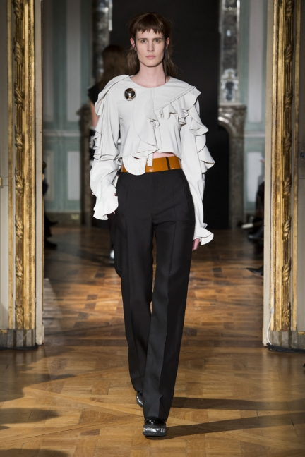 a-s-madsen_1013_aw16_pw