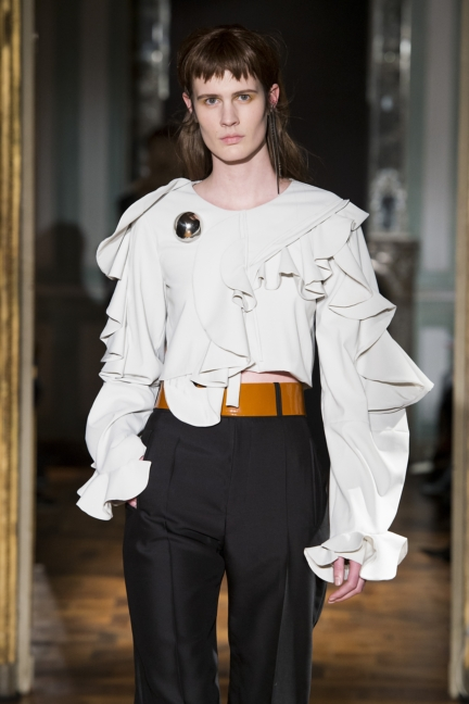 a-s-madsen_1014_aw16_pw