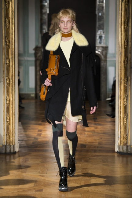 a-s-madsen_1015_aw16_pw