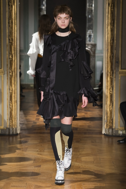 a-s-madsen_1018_aw16_pw