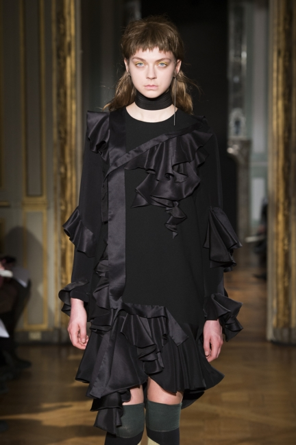 a-s-madsen_1019_aw16_pw