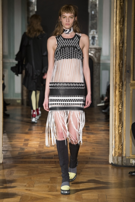 a-s-madsen_1022_aw16_pw