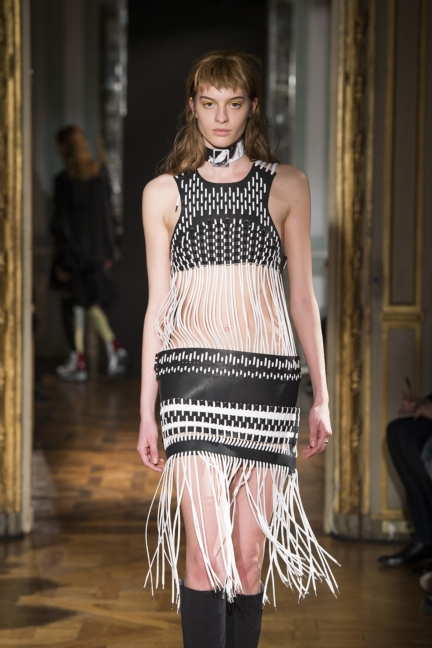 a-s-madsen_1023_aw16_pw