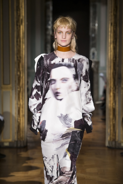 a-s-madsen_1036_aw16_pw