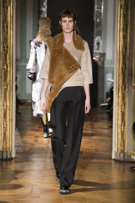 a-s-madsen_1038_aw16_pw